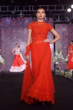 Model walk The Ramp at The Wedding Junction Show on 26th Oct 2018 (203)_5bd4595cba97c.JPG