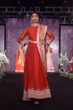Model walk The Ramp at The Wedding Junction Show on 26th Oct 2018 (206)_5bd4596275170.JPG