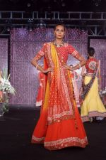 Model walk The Ramp at The Wedding Junction Show on 26th Oct 2018 (209)_5bd459686f748.JPG