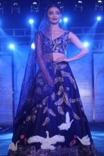 Radhika Apte walk The Ramp at The Wedding Junction Show on 26th Oct 2018 (91)_5bd458691f4ea.JPG