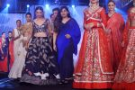 Radhika Apte walk The Ramp at The Wedding Junction Show on 26th Oct 2018 (92)_5bd4586c3eecd.JPG