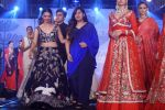 Radhika Apte walk The Ramp at The Wedding Junction Show on 26th Oct 2018 (93)_5bd4586e4c26d.JPG