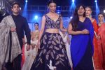 Radhika Apte walk The Ramp at The Wedding Junction Show on 26th Oct 2018 (94)_5bd458705d4d1.JPG
