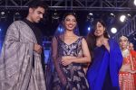 Radhika Apte walk The Ramp at The Wedding Junction Show on 26th Oct 2018 (96)_5bd4587444302.JPG