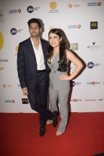 Radhika Madan at the Screening Of Mami_s Opening Film in Pvr Icon, Andheri on 26th Oct 2018 (104)_5bd45249f2d71.JPG