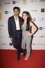 Radhika Madan at the Screening Of Mami_s Opening Film in Pvr Icon, Andheri on 26th Oct 2018 (105)_5bd4524b4a78d.JPG