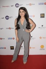 Radhika Madan at the Screening Of Mami_s Opening Film in Pvr Icon, Andheri on 26th Oct 2018 (106)_5bd4524c9c2d0.JPG