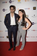 Radhika Madan, Abhimanyu Dasani at the Screening Of Mami_s Opening Film in Pvr Icon, Andheri on 26th Oct 2018 (130)_5bd4525f8311c.JPG