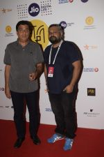 Ronnie Screwala at the Screening Of Mami_s Opening Film in Pvr Icon, Andheri on 26th Oct 2018 (24)_5bd452645e4cc.JPG