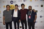 Ronnie Screwala at the Screening Of Mami_s Opening Film in Pvr Icon, Andheri on 26th Oct 2018 (25)_5bd45265aa56d.JPG
