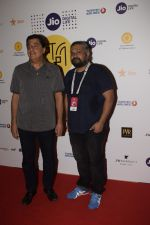 Ronnie Screwala at the Screening Of Mami_s Opening Film in Pvr Icon, Andheri on 26th Oct 2018 (28)_5bd4526966662.JPG