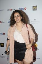 Sanya Malhotra at the Screening Of Mami_s Opening Film in Pvr Icon, Andheri on 26th Oct 2018 (67)_5bd4529d82220.JPG