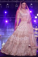 Soha Ali Khan walk The Ramp at The Wedding Junction Show on 26th Oct 2018 (57)_5bd458968ce57.JPG