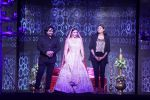 Soha Ali Khan walk The Ramp at The Wedding Junction Show on 26th Oct 2018 (61)_5bd4589f25bf2.JPG