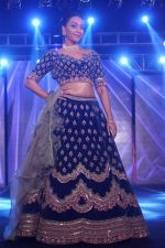 Swara Bhaskar walk The Ramp at The Wedding Junction Show on 26th Oct 2018 (71)_5bd458bcde623.JPG