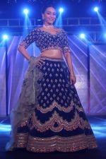 Swara Bhaskar walk The Ramp at The Wedding Junction Show on 26th Oct 2018 (72)_5bd458bed675e.JPG