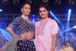 Swara Bhaskar walk The Ramp at The Wedding Junction Show on 26th Oct 2018 (77)_5bd458c87ed65.JPG