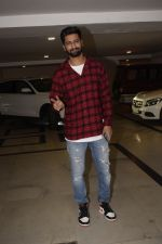 Vicky Kaushal at Karan Johar_s House Party in Bandra on 26th Oct 2018 (43)_5bd4508faf451.JPG
