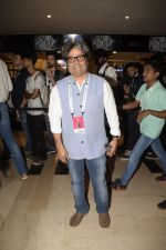 Vishal Bharadwaj at the Screening Of Mami_s Opening Film in Pvr Icon, Andheri on 26th Oct 2018 (24)_5bd45295d3a62.JPG