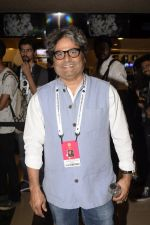 Vishal Bharadwaj at the Screening Of Mami_s Opening Film in Pvr Icon, Andheri on 26th Oct 2018 (26)_5bd45298cb034.JPG