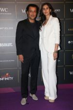 Abhishek Kapoor at The Vogue Women Of The Year Awards 2018 on 27th Oct 2018 (75)_5bd6cfd083b90.JPG