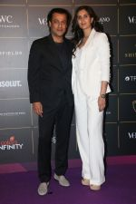 Abhishek Kapoor at The Vogue Women Of The Year Awards 2018 on 27th Oct 2018 (77)_5bd6cfd4c05aa.JPG