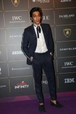 Ahaan Panday at The Vogue Women Of The Year Awards 2018 on 27th Oct 2018 (270)_5bd6cfe38e4d1.JPG