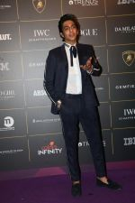 Ahaan Panday at The Vogue Women Of The Year Awards 2018 on 27th Oct 2018 (271)_5bd6cfe7031bd.JPG