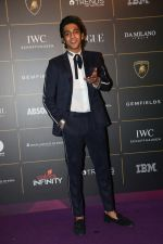 Ahaan Panday at The Vogue Women Of The Year Awards 2018 on 27th Oct 2018 (272)_5bd6cfe9701db.JPG