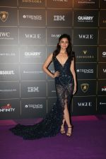 Alia Bhatt at The Vogue Women Of The Year Awards 2018 on 27th Oct 2018 (411)_5bd6d0805bfe7.JPG