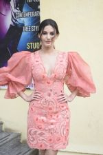 Amyra Dastur at MAMI 2018 Day 2 on 27th Oct 2018 (70)_5bd6bc2d9eced.JPG
