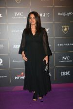 Anita Dongre at The Vogue Women Of The Year Awards 2018 on 27th Oct 2018 (423)_5bd6d1147f545.JPG