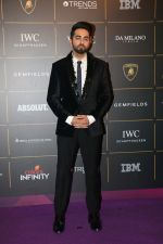 Ayushmann Khurrana at The Vogue Women Of The Year Awards 2018 on 27th Oct 2018 (339)_5bd6d18c2bf33.JPG