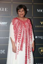 Barkha Dutt at The Vogue Women Of The Year Awards 2018 on 27th Oct 2018 (110)_5bd6d180e7850.JPG