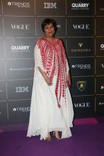 Barkha Dutt at The Vogue Women Of The Year Awards 2018 on 27th Oct 2018 (111)_5bd6d189a071c.JPG