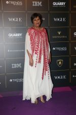 Barkha Dutt at The Vogue Women Of The Year Awards 2018 on 27th Oct 2018 (112)_5bd6d191d07fc.JPG