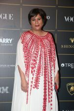Barkha Dutt at The Vogue Women Of The Year Awards 2018 on 27th Oct 2018 (113)_5bd6d19b12d56.JPG