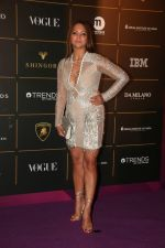 Deanne Pandey at The Vogue Women Of The Year Awards 2018 on 27th Oct 2018 (258)_5bd6d1a5c73e3.JPG