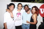 Gulshan Devaiya At Success Bash Of Their Webseries Smoke By Hamari Film Company on 28th Oct 2018 (94)_5bd6c16e4625e.JPG
