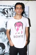 Gulshan Devaiya At Success Bash Of Their Webseries Smoke By Hamari Film Company on 28th Oct 2018 (95)_5bd6c16feba8f.JPG
