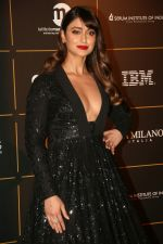 Ileana D_Cruz at The Vogue Women Of The Year Awards 2018 on 27th Oct 2018 (139)_5bd6d32dd0ea1.JPG