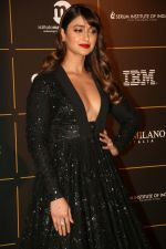 Ileana D_Cruz at The Vogue Women Of The Year Awards 2018 on 27th Oct 2018 (140)_5bd6d1c0226a0.JPG