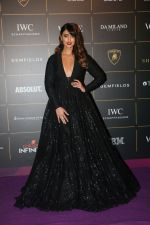 Ileana D_Cruz at The Vogue Women Of The Year Awards 2018 on 27th Oct 2018 (144)_5bd6d1d446690.JPG