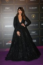 Ileana D_Cruz at The Vogue Women Of The Year Awards 2018 on 27th Oct 2018 (145)_5bd6d1d8ed324.JPG