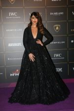 Ileana D_Cruz at The Vogue Women Of The Year Awards 2018 on 27th Oct 2018 (146)_5bd6d1dddd09f.JPG