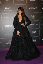 Ileana D_Cruz at The Vogue Women Of The Year Awards 2018 on 27th Oct 2018 (147)_5bd6d1e30252a.JPG