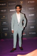 Ishaan Khattar at The Vogue Women Of The Year Awards 2018 on 27th Oct 2018 (160)_5bd6d1e99d43a.JPG