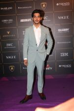Ishaan Khattar at The Vogue Women Of The Year Awards 2018 on 27th Oct 2018 (161)_5bd6d1ed78893.JPG