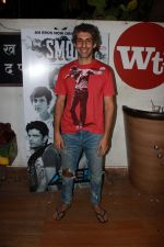 Jim Sarbh At Success Bash Of Their Webseries Smoke By Hamari Film Company on 28th Oct 2018 (107)_5bd6c17a67d41.JPG
