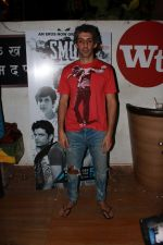 Jim Sarbh At Success Bash Of Their Webseries Smoke By Hamari Film Company on 28th Oct 2018 (108)_5bd6c17d80c0a.JPG
